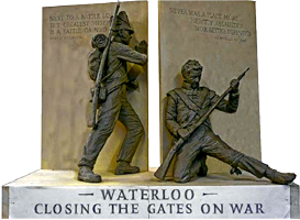 closing-the-gates-on-war